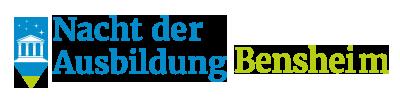 ndab-logo-header